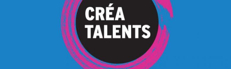 créa talent